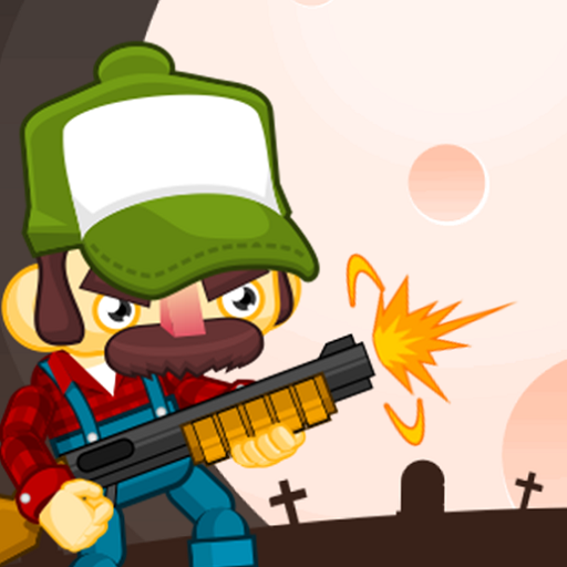 Zombie Craft Survival-Survive the dead apocalypse  (Unlimited money,Mod) for Android 1.0.8