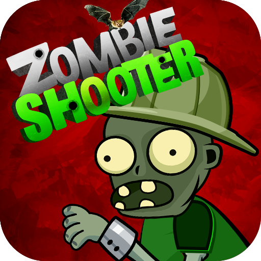Zombie Shooter – Survival Games  (Unlimited money,Mod) for Android 1.15