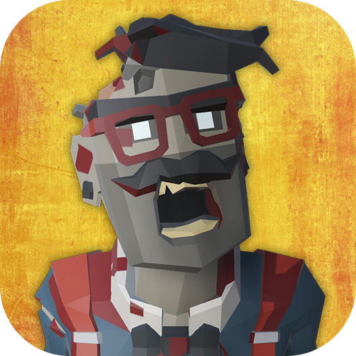 Zombie War  (Unlimited money,Mod) for Android 1 .2.8