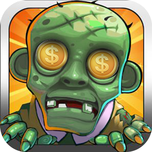 Zombie Winner  (Unlimited money,Mod) for Android 1.8