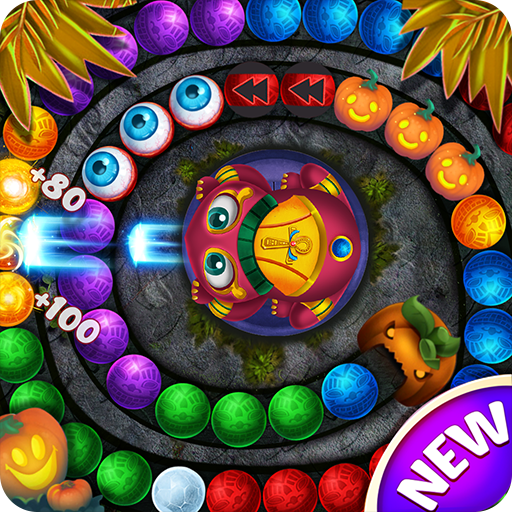 Zumba Revenge  (Unlimited money,Mod) for Android 1.0015