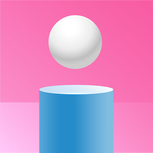 ball pit balls – bounce ball – new games 2020  (Unlimited money,Mod) for Android 10