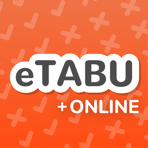 eTABU – Social Game – Party with taboo cards!  (Unlimited money,Mod) for Android 7.1.3