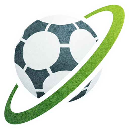 futmondo – Soccer Manager  (Unlimited money,Mod) for Android 7.5.9