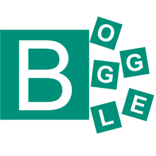 just boggle  (Unlimited money,Mod) for Android 2.3.1