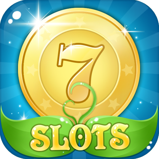 slot machine  (Unlimited money,Mod) for Android 1.2.16
