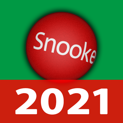snooker game – Offline Online free billiards  (Unlimited money,Mod) for Android 80.51