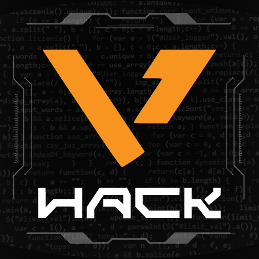 vHack Revolutions – World of Hackers  (Unlimited money,Mod) for Android 1.1.65