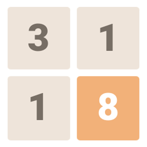 19 numbers. Math puzzle (Unlimited money,Mod) for Android 1.0.6