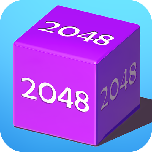 2048 3D Shoot & Merge Number Cubes, Block Puzzles  1.802 (Unlimited money,Mod) for Android