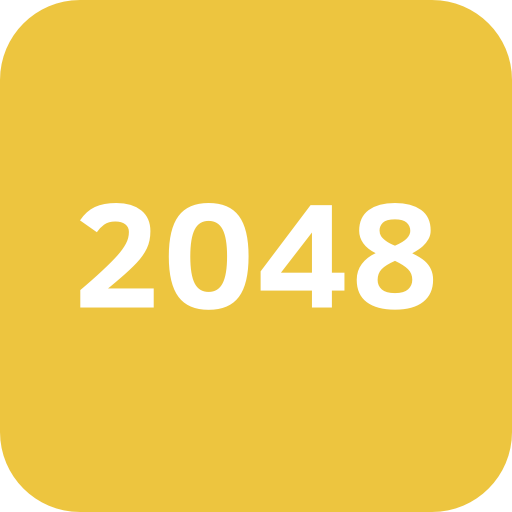 2048  (Unlimited money,Mod) for Android 4.6.5