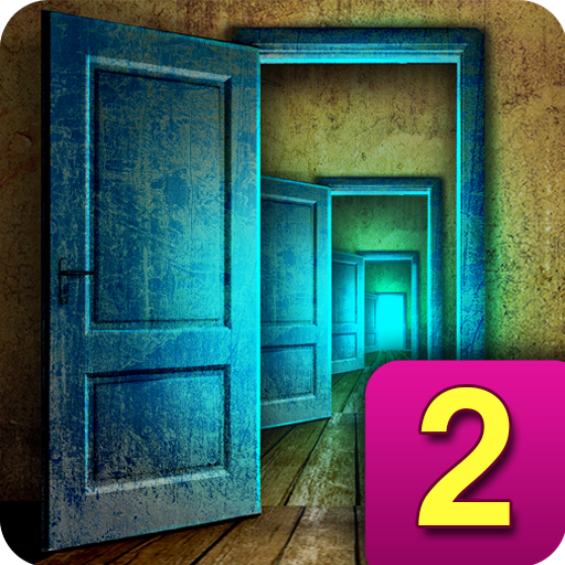 501 Free New Room Escape Game 2 – unlock door  50.9 (Unlimited money,Mod) for Android