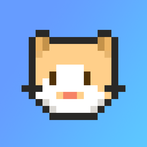 A Street Cat's Tale : support edition  (Unlimited money,Mod) for Android 2.101