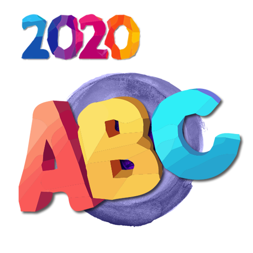ABC Kids Montessori Preschool ABC Song Phonics  2.64 (Unlimited money,Mod) for Android