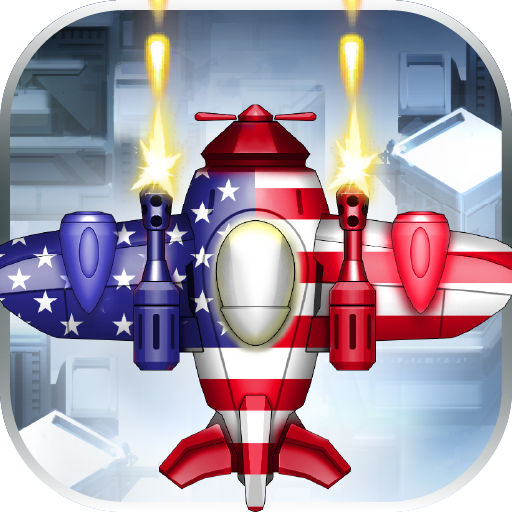 AFC Solar Squad: Space Attack  (Unlimited money,Mod) for Android 2.0.5