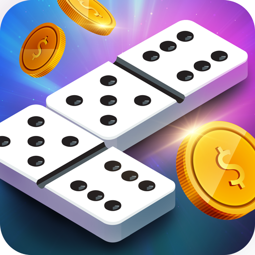 Ace & Dice: Dominoes Multiplayer Game  (Unlimited money,Mod) for Android 1.3.18