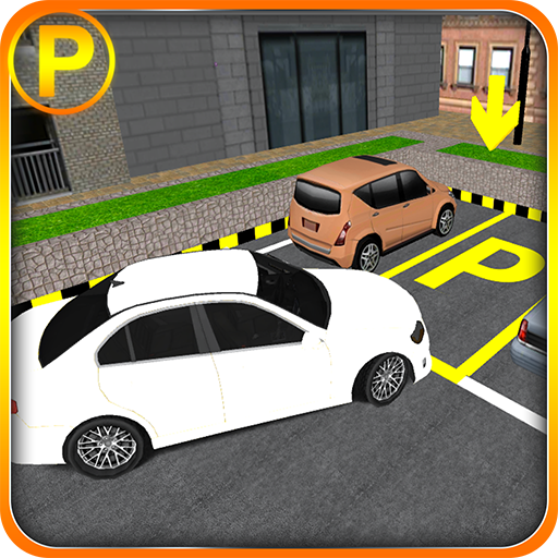Advance Real 3D Dr Car Parking Game 2019🚘  (Unlimited money,Mod) for Android 4.1