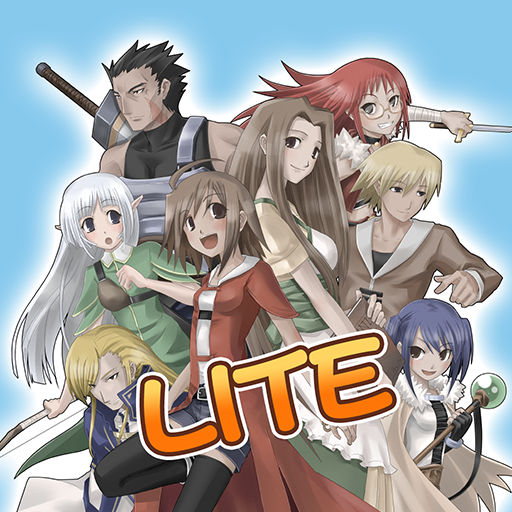 Adventure Bar Story LITE  (Unlimited money,Mod) for Android 1.10.1