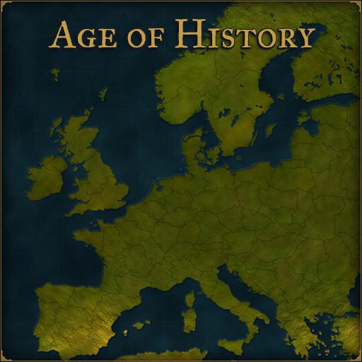 Age of History Lite  (Unlimited money,Mod) for Android 1.165