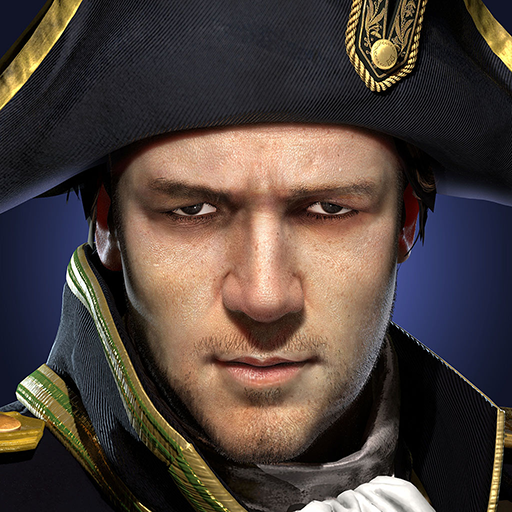 Age of Sail: Navy & Pirates  (Unlimited money,Mod) for Android 1.0.0.70