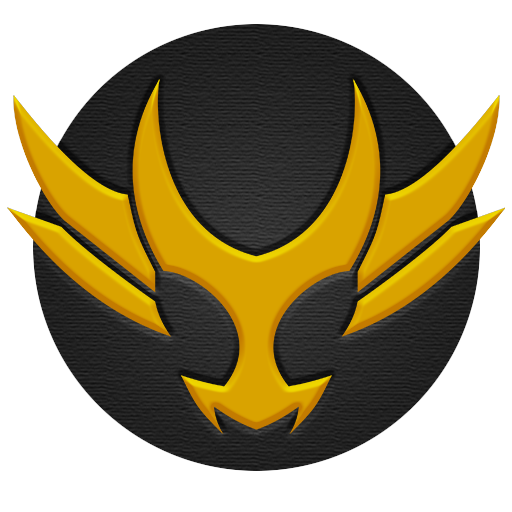 Agito Driver System  (Unlimited money,Mod) for Android 1.1