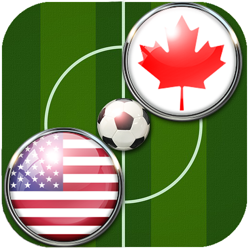 Air Soccer Ball ⚽ 🇺🇸  (Unlimited money,Mod) for Android 5.8