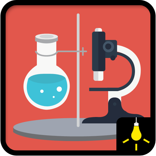 Alchemy-나만의 실험실  (Unlimited money,Mod) for Android 5.6
