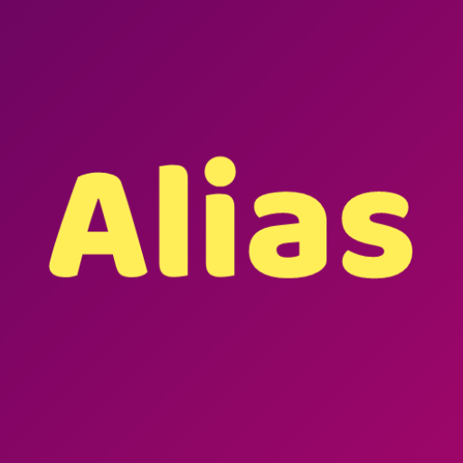 Alias  (Unlimited money,Mod) for Android  3.1.1