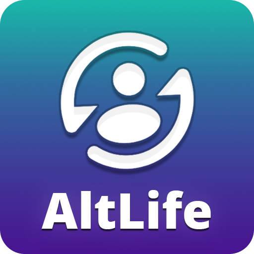AltLife – Life Simulator  (Unlimited money,Mod) for Android pre37
