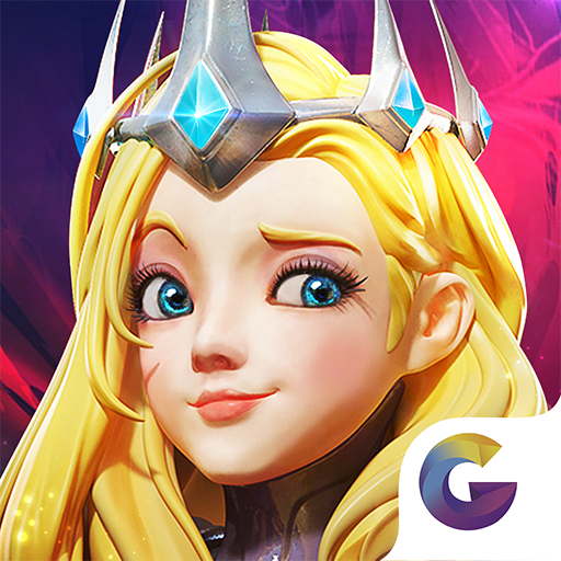 Art of Conquest  (Unlimited money,Mod) for Android 1.24.00