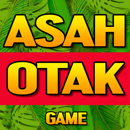 Asah Otak Game  (Unlimited money,Mod) for Android 1.5.40