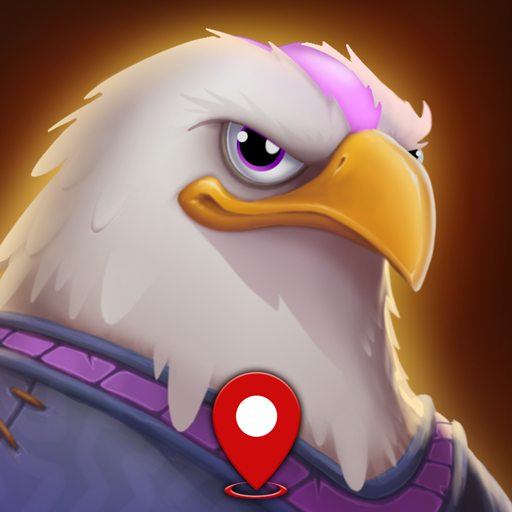 Atlas Empires Build an AR Empire  2.27.102 (Unlimited money,Mod) for Android