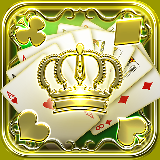 大富豪BEST  (Unlimited money,Mod) for Android 3.0.177