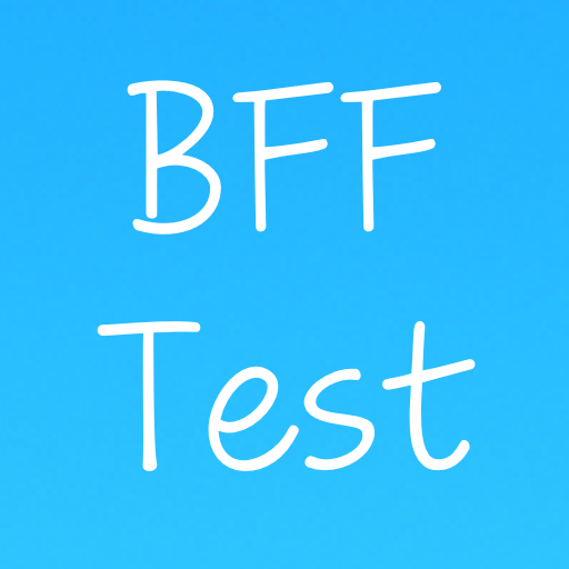BFF Friendship Test  (Unlimited money,Mod) for Android 8
