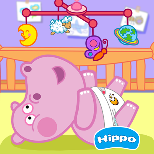 Baby Care Game  (Unlimited money,Mod) for Android 1.3.8