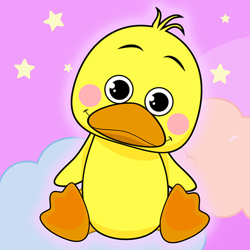 Baby Games for 1+ Toddlers  (Unlimited money,Mod) for Android 32