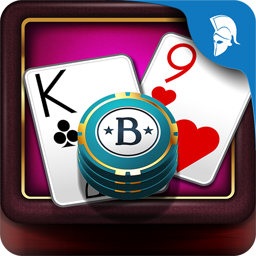 Baccarat  (Unlimited money,Mod) for Android 2.3.1