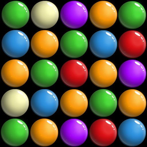 Balls Breaker – classic bubbles  (Unlimited money,Mod) for Android 3.015