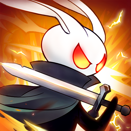 Bangbang Rabbit!  (Unlimited money,Mod) for Android 1.0.3