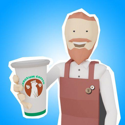 Barista Life  (Unlimited money,Mod) for Android 2.0