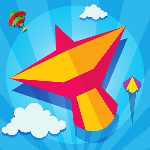 Basant Kite Fly Festival: Kite Game 3D  (Unlimited money,Mod) for Android 1.3