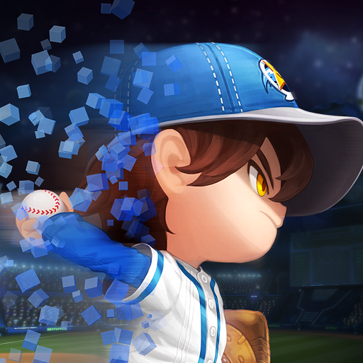 Baseball Superstars 2021  20.5.0 (Unlimited money,Mod) for Android
