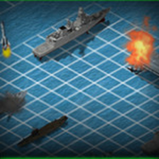 Battleship War Game  (Unlimited money,Mod) for Android 2.0.8