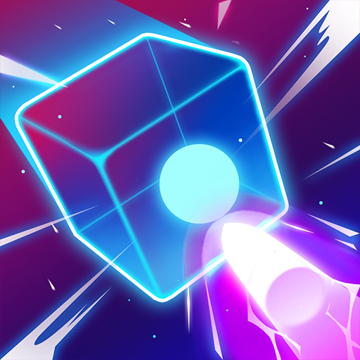 Beat Shot 3D – EDM Music Game  (Unlimited money,Mod) for Android 1.4.4