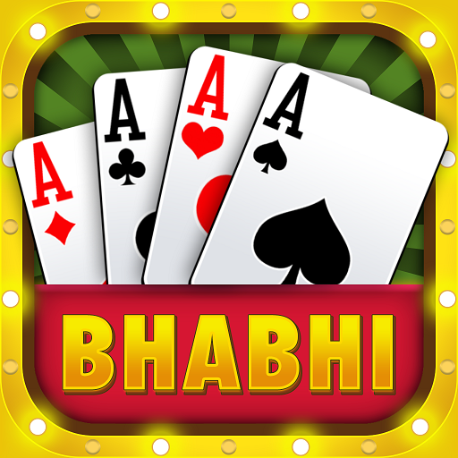 Bhabhi – Offline  (Unlimited money,Mod) for Android 2.7