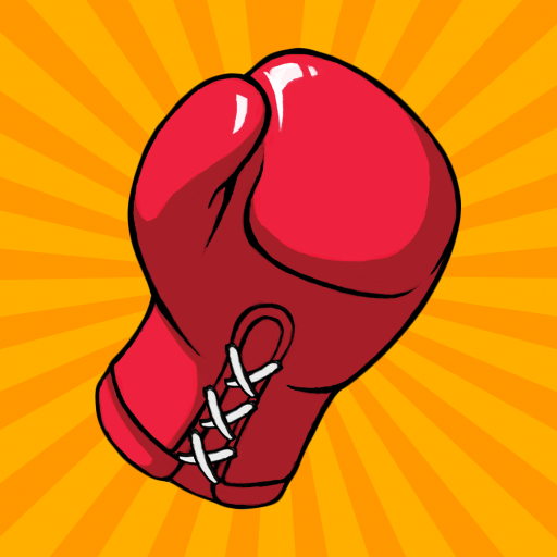 Big Shot Boxing  (Unlimited money,Mod) for Android 2.2.3