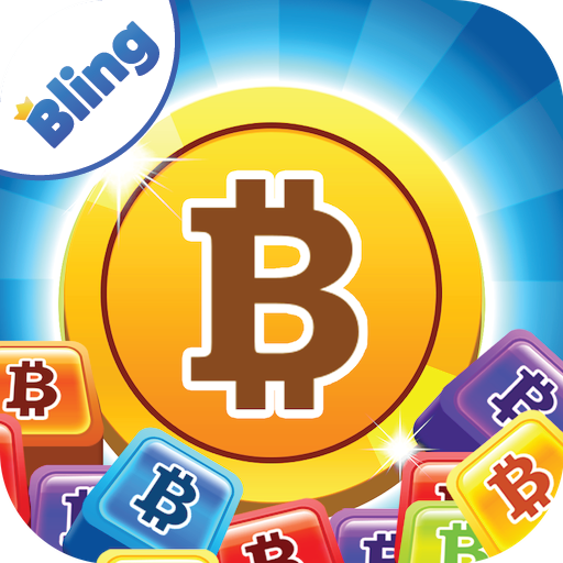 Bitcoin Blocks Get Real Bitcoin Free  2.0.36 (Unlimited money,Mod) for Android