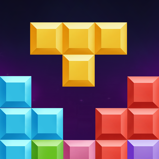 Block Brick Puzzles 10×10 – fun game to play  (Unlimited money,Mod) for Android 1.1