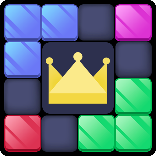 Block Hit Classic Block Puzzle Game  1.0.53 (Unlimited money,Mod) for Android