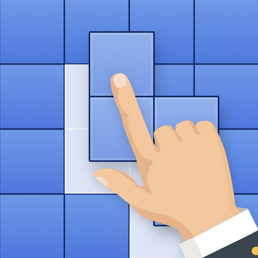 Block Puzzle – Fun Brain Puzzle Games  (Unlimited money,Mod) for Android 1.12.1-20110973